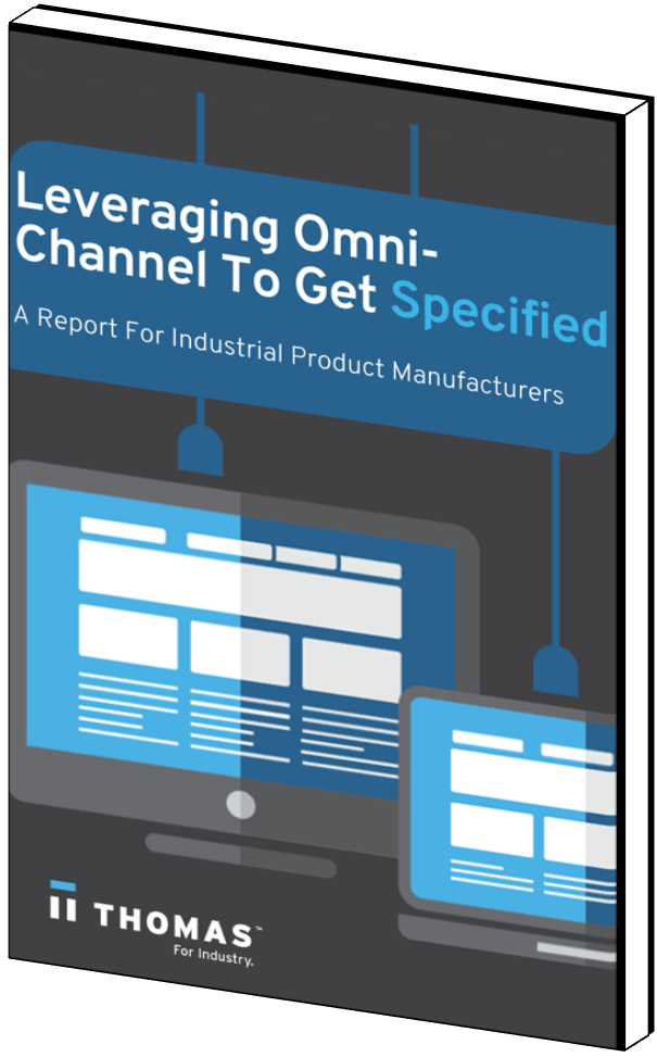 omni-channel-cover.png