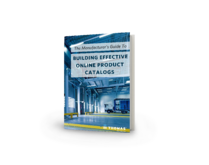 Manufacturer-Guide-To-Building-Online-Product-Catalog
