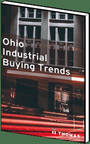 Ohio Industrial Buying Trends