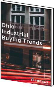 Ohio Industrial Buying Trends