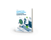 The Essential Dictionary Of Industrial Marketing Terms You Should Know