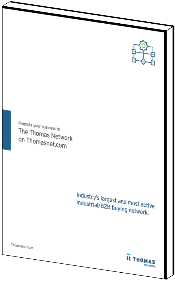 The Thomas Network Guide