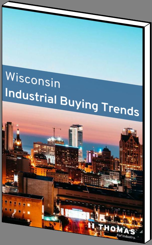 Wisconsin Industrial Buying Trends