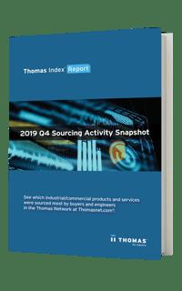 2019-q4-sourcing-activity-snapshot