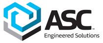 ASC logo - manufacturing logo