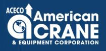 American Crane-1