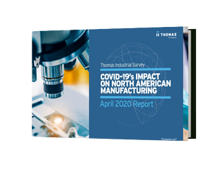 April Webinar eBook Cover-1