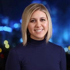 Brittany Asciolla  - About Thomasnet.com