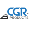 CGR Products - Thomasnet reviews