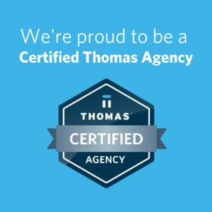 Certified-Thomas-Agency-LinkedIn