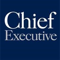 Chief Executive Image