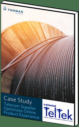 Colonial TelTek Case Study Cover-1
