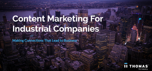 Content Marketing For Industrial Companies.png