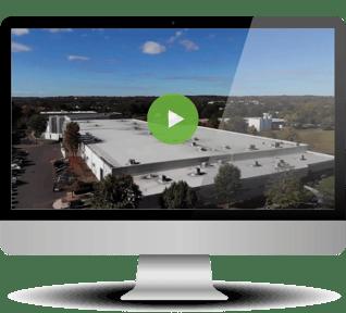 Display Advertising Video