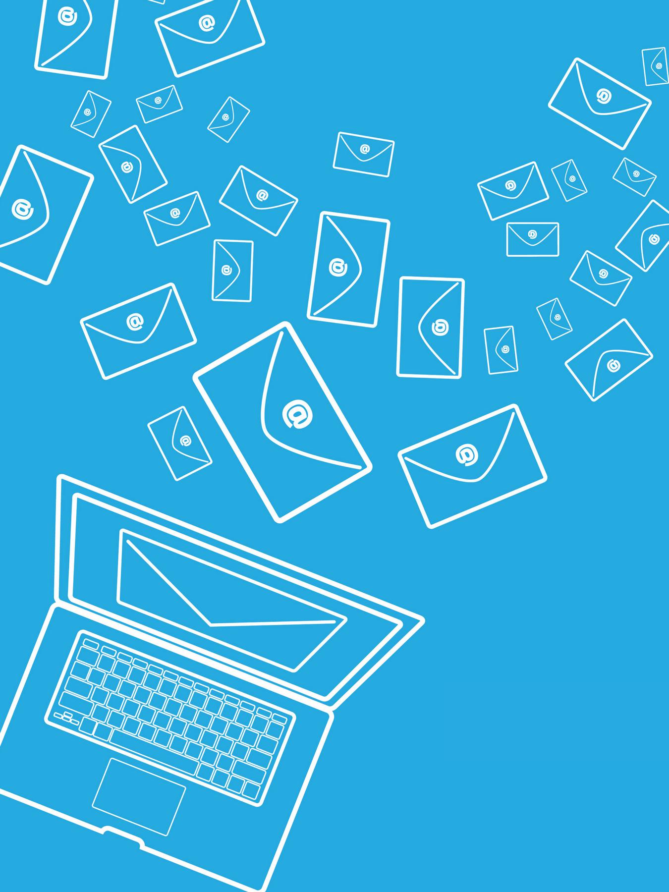 Email Marketing Services For Manufacturing Companies Quartus 2 Block Diagram