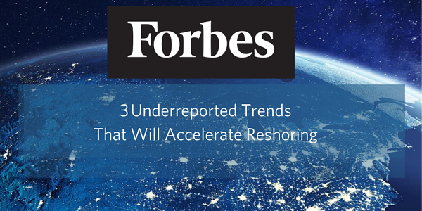 Forbes.3-Underreported-Trends.Image