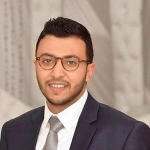 Ibrahim Ibrahim-1