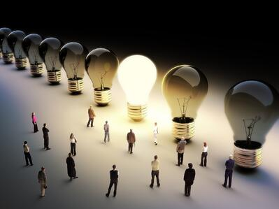 For Manufacturers: How To Differentiate Yourself From Competition