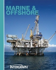 Intergraph For Marine & Offshore