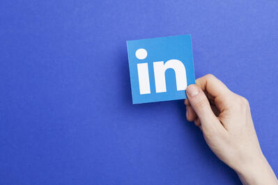 4 Steps to Expanding Your Industrial Network on LinkedIn