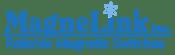 Magnelink logo