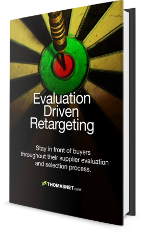 Evaluation Driven Retargeting eBook.png