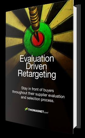 Evaluation Driven Retargeting eBook.png