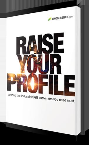 Rais Your Profile.png