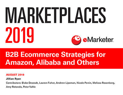 Marketplaces_2019_eMarketer600x400