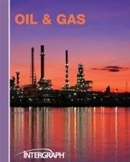 Intergraph For Oil & Gas