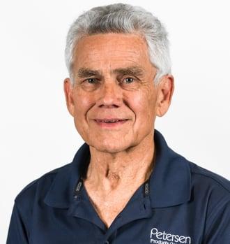 Phil Lundman (2)