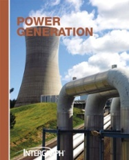 Intergraph For Power Generation