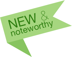 New_and_Notworthy.png