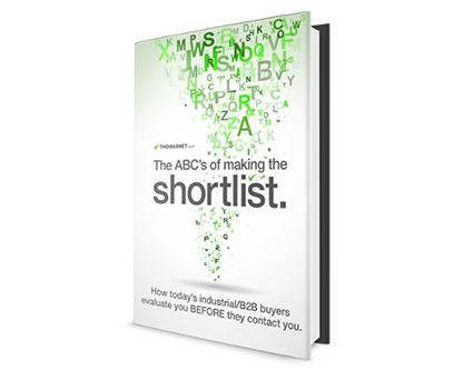 Shortlist_Landing-eBook.png