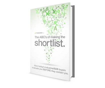 Shortlist_Landing-eBook.png
