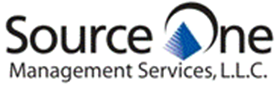 Source One Management Services