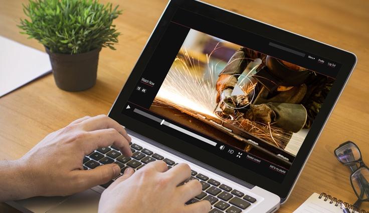 VideoPower.jpg