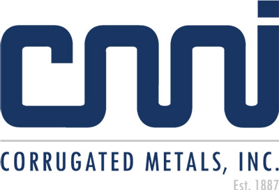 logo-corrugated-metals-large.jpg