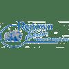 Renown-Electric Logo