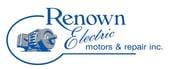 renown-logo