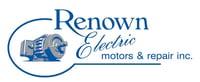 Renown logo