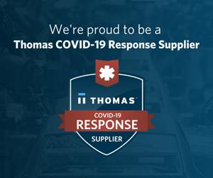 Thomas-COVID-19-Supplier-Facebook