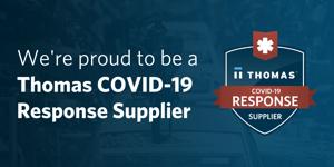 Thomas-COVID-19-Supplier-Twitter