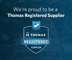 Thomas-Registered-Supplier-Facebook
