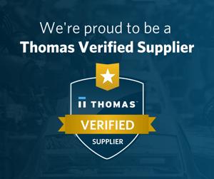 Thomas-Verified-Supplier-Facebook