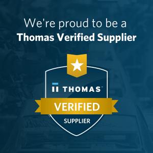 Thomas-Verified-Supplier-LinkedIn
