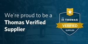 Thomas-Verified-Supplier-Twitter