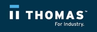 Thomas_FI_KO_long_logo