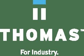 Thomas_stacked-tag_KO_color