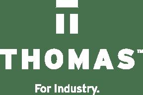 Thomas_stacked-tag_KO_white
